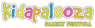 KIDAPALOOZA FAMILY FESTIVALS - EVERY FAMILY DAY & THANKSGIVING LONG WEEKEND
