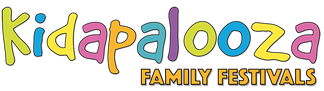 Kidapalooza Family Festivals - Every Thanksgiving & Family Day Long Weekend